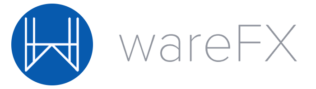wareFX Technologies Inc.